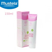 Mustela Stretch Marks Double Action Cream 150 ml