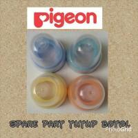 Pigeon Tutup Botol Spare Part