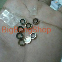Jual apple iphone 6 original ring kaca lensa kamera Murah