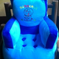 Sofa Anak Handle Doraemon