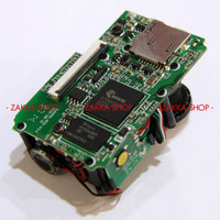 Sjcam Combo Extreme Tas Small Sj4000 Wifi Novatek + Gratis Paket Bonus