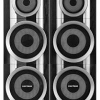 harga Speaker Active Polytron - Pas 28 Tokopedia.com