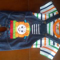 Harga baju kodok | Pembandingharga.com