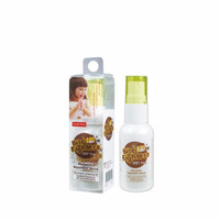 Bite Fighters Organic Mosquito Repellent Spray 25ml/Bite Fighters Spra