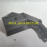 harga Airscoop / Tutup Samping Tangki / Mata Kucing Rx King Original Yamaha Tokopedia.com