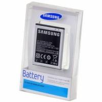 Batere Bateri Batre Samsung S4 Mini Original