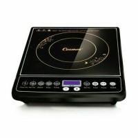 kompor induksi / kompor listrik cosmos CIC 996