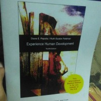 Experience human development twelfth Edition by Diana E. Papalia