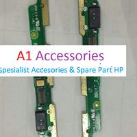 harga Flexibel Flexible Fleksibel Connector Charger Carger Redmi Mi4i Tokopedia.com