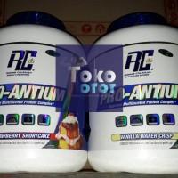 Suplemen Fitness PRO-ANTIUM 5.6 Lbs RONNIE COLEMAN SIGNATURE SERIES