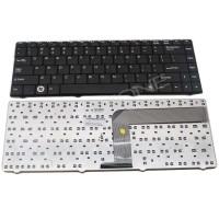 Keyboard Laptop Advan G4D 43125 G45-66125 Soulmate M4-33125s Kblchn6