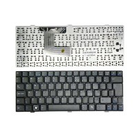 Keyboard keybord keybod kibot Laptop Advan Vanbook P1N-46132S Kblchn3