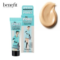 BENEFIT COSMETICS THE POREFESSIONAL FACE PRIMER TRAVEL SIZE