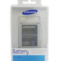 Baterai Samsung Galaxy Core/i8262 Original