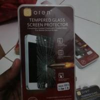 Tempered Glass Lenovo A2010