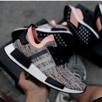 aa7f989accf90 Adidas NMD R1 Tricolor