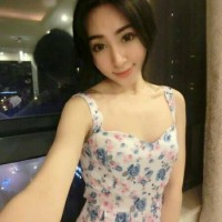 Jual cc3937 sexy waist cut dress low back less floral putih orange pink Murah
