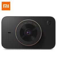 Jual Xiaomi Mijia 1080p Car DVR Camera Murah