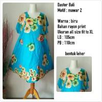 Daster/dress Payung Rosesalina Bali