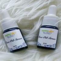 Jual Face Oil Serum Murah