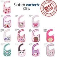 slabber carter girls