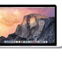 "APPLE MacBook Pro with Retina Display Office 13.3"""