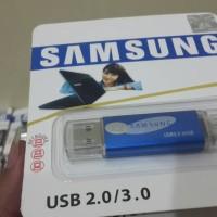 Jual Flashdisk OTG android, samsung 64GB Murah