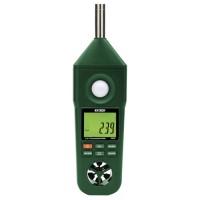 Extech 5 In 1 Environment Meters EN300