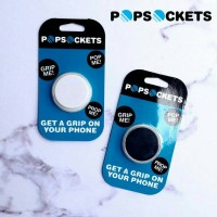 Jual popsocket universal / phone stand / phone grip -pstock Murah