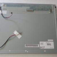 "PANEL LCD 17"" Standard (5:4,1280*1024, CCFL 4, LVDS) - Grade A"