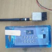 ts 321 2.4 video transmitter