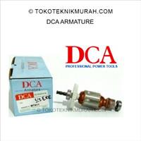 DCA Armature untuk Mesin Makita 2414 NB / 2414NB Angker