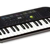 Casio SA-47 Mini Keys Keyboard