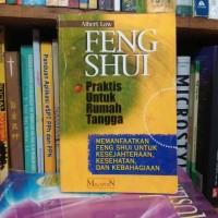 Harga peraktis untuk rumah tangga feng shui | WIKIPRICE INDONESIA