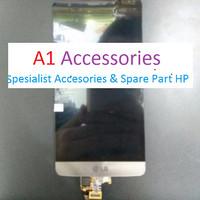Lcd Touchscreen Lg G3 Beat D722