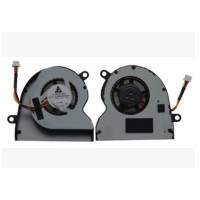 Fan Processor IBM Lenovo ThinkPad X100E E10 EE11 X120 X120E Mini 11