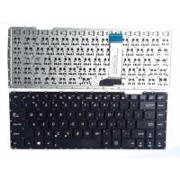 Keyboard Laptop Asus X451 X451C X451CA X451M X451MA X451E X453M X453MA