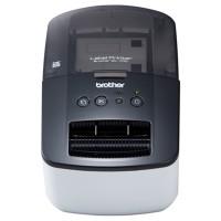 harga Brother Printer Label Ql-700 Tokopedia.com