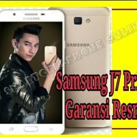 Jual Samsung J7 Prime (SM-G610) Baru, Segel dan Garansi Resmi Murah
