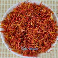 Harga saffron tea teh kesehatan teh | antitipu.com