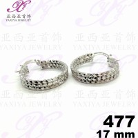 Anting Yaxiya 477