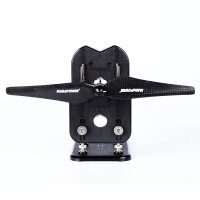 DJI Phantom self tighten paddle lock propeller Balancer dubro style