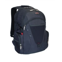 Targus Revolution Expedition Backpack TSB229AP Tas Laptop Notebook N