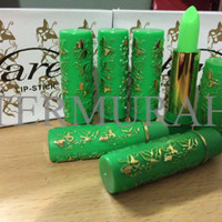 EXCLUSIVE LIPSTICK HARE / LIPSTICK ARAB MURAH MERIAH