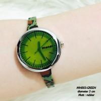 (HOT) Jam tangan Murah - WANITA - Grosir - MONOL