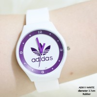 (HOT) Jam tangan Murah - WANITA - Grosir - Adidas