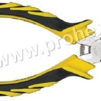 """Tang Snap Ring Super Satin 6"""" Internal Bengkok 4370-012"""