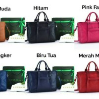 Tas Wanita Longchamp Real Medium Kulit Asli Original Authentic Fullset
