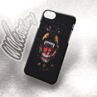 givenchy rottweiler dog iphone case iphone 6 case 5s oppo f1s redmi no