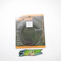 harga Kampas Kopling Jupiter Z Daytona Tokopedia.com